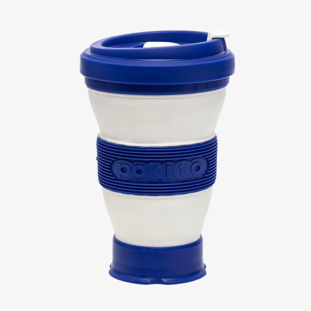 Pokito Cup