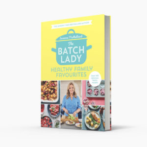 book-healthy-family-favourites