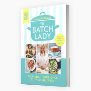 book-shop-once-eat-once-eat-well-all-week-